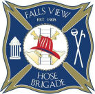 Falls View Hose Brigade